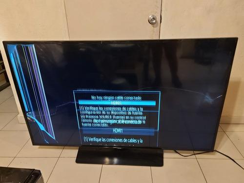 televisiones, samsung,lg,philips,vizio,hisense,rca, tcl,onn.