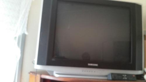 televisão samsung 29 polegadas