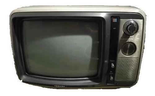 televisor 13  a color