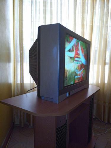 televisor 24  toshiba 24af45