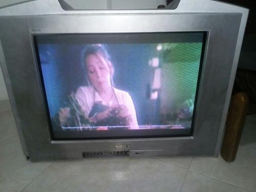 televisor  28 pulgadas