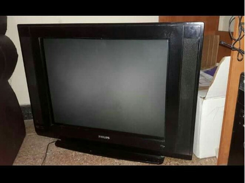 televisor 29 pulgadas