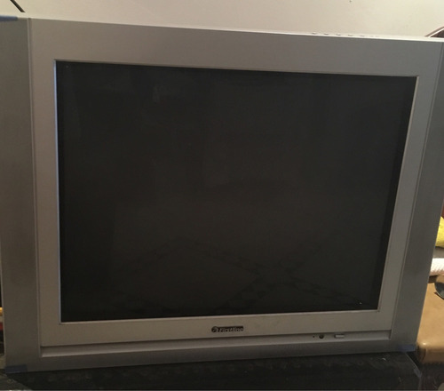 televisor 29 pulgadas pantalla plana
