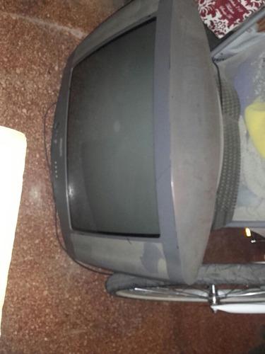 televisor 32