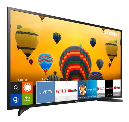 televisor 32  j4920 smart hd tv samsung
