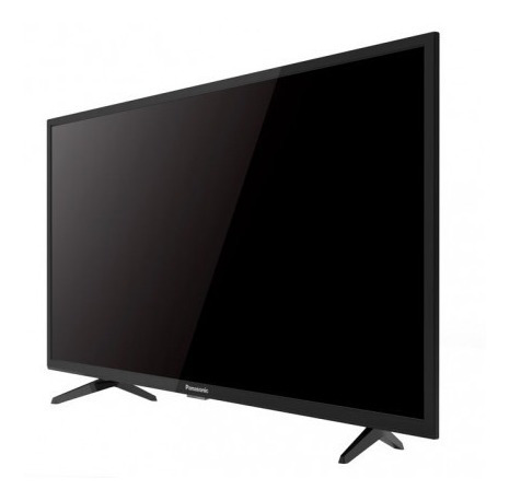 televisor 32'' panasonic 32fs500 hd internet