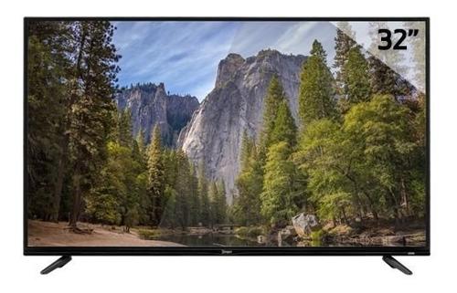 televisor 32 pulgadas led oferta mercadolider oferta 190vds