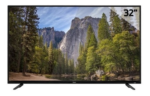 televisor 32 pulgadas led oferta mercadolider oferta 200trum
