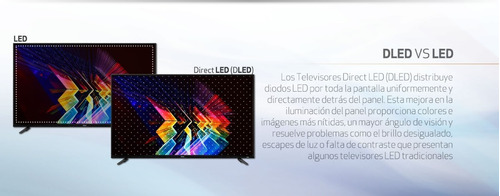 televisor 32 pulgadas led oferta mercadolider oferta 215trum