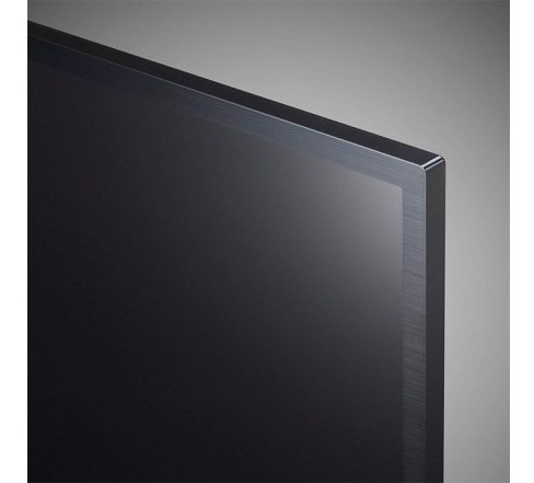 televisor 32 pulgadas lg 32lm630 smartv garantia 1 año