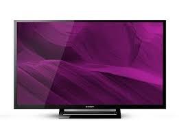 televisor   32   sony led kdl-32r425 32
