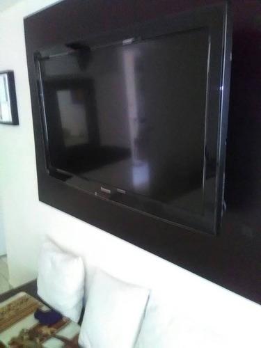 televisor  37  panasonic modelo viera; ubicado en caracas