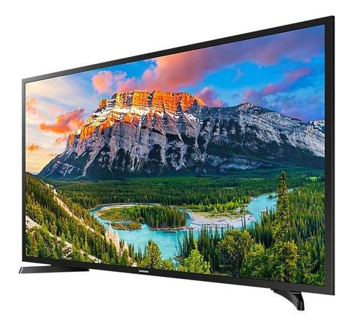 televisor 43 pulgadas samsung full hd smartv 43j5290