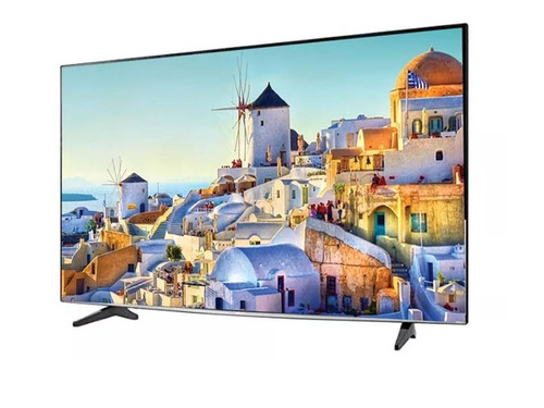 televisor  58  lg,smart tv,ultra hd 4k, webos 3.0 sellado