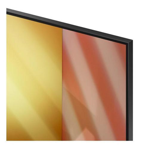 televisor 65  q70 4k smart qled tv 2020 samsung