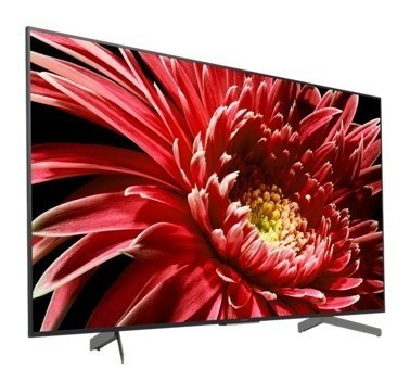 televisor 75  sony xbr-75x855g smart tv 4k ultra hd