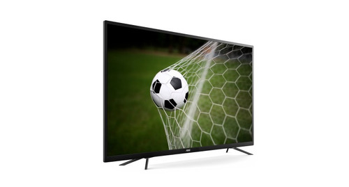 televisor aoc digital fhd 40 le40m1370