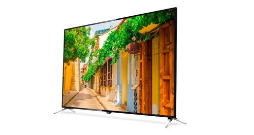 televisor aoc smart