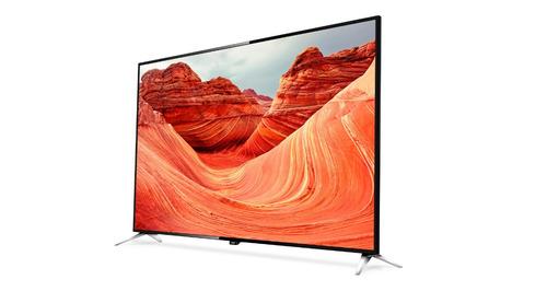 televisor aoc smart uhd 4k 55 le55u7970s