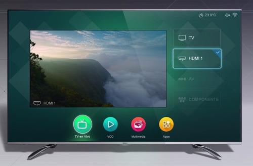 televisor bgh 43 b4318fh5 (04865)