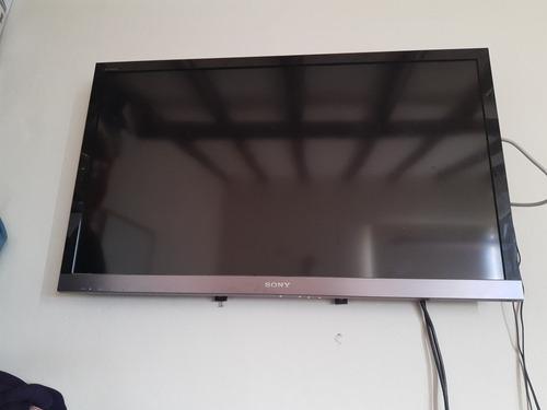 televisor bravia sony kdl-46ex707 repuestos