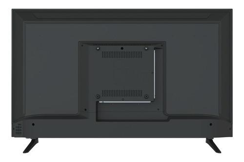 televisor caixun 43  cs43f2 smart tv fhd