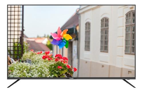 televisor caixun 50 pulgadas led 4k ultra hd smart tv