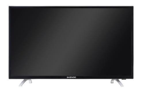 televisor daewoo led smart hd 32 l32s780bts envio gratis