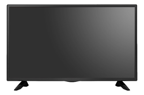televisor damasco 32 hd led 32f1