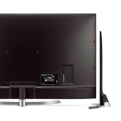 26b4d91f12572 Televisor De 70 Pulgadas Smart Lg Webos 3.5 Hdr 70uk6550 - Bs. 5.992 ...