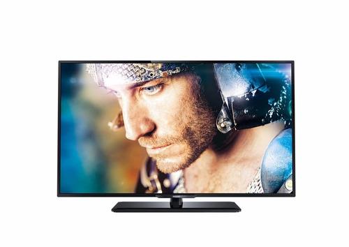 televisor digital atsc led 40 vd40a01