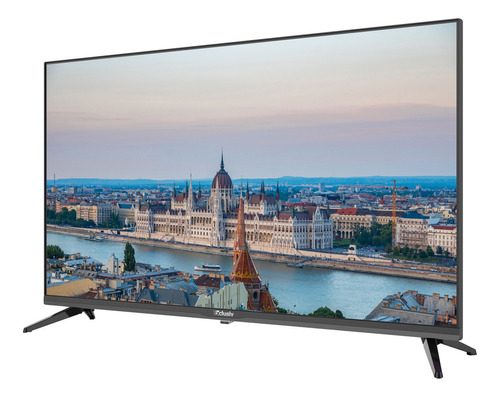 televisor exclusiv 32'' hd smart - el32f2sm