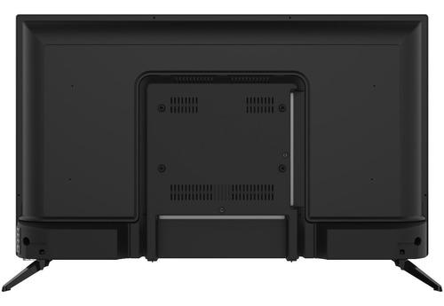 televisor exclusiv 32 hd smart tv