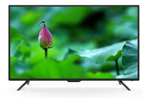 televisor exclusiv 55 4k - smart tv uhd - garantia 2 años