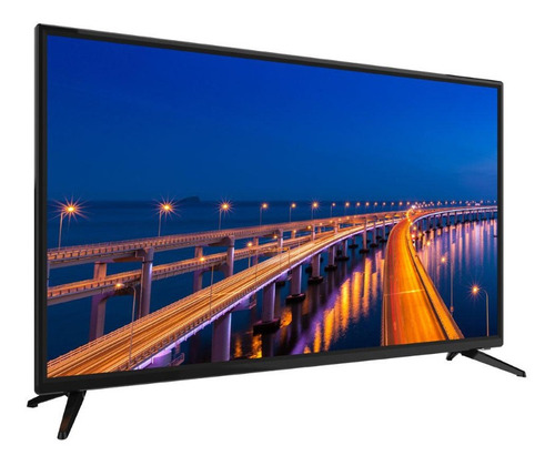 televisor exclusiv tv led 32'' hd - el32p28hd