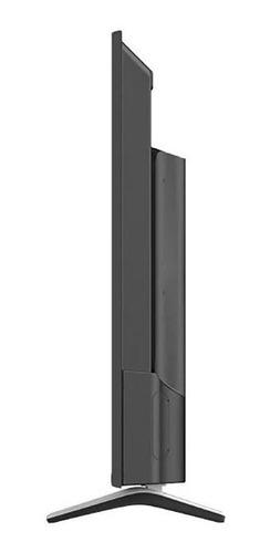 televisor hisense 32  h3218h5 hd smart