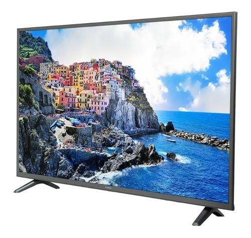 televisor hyundai 32 pulgadas hd - hyled3241d