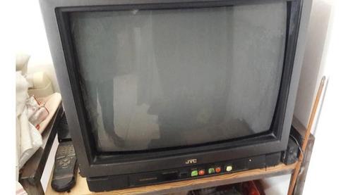 televisor jvc 21 '