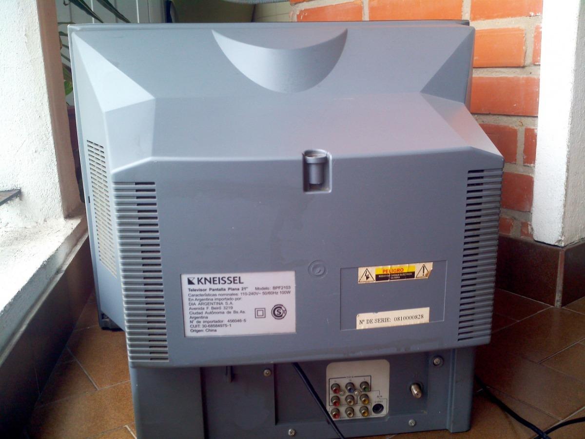 2x Luftfilter Air Filter Vorfilter für KOHLER 47-883-03-s1 47-083-03