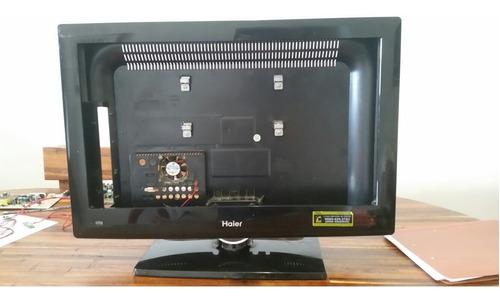 televisor lcd chino l26f6 l32f6  repuestos