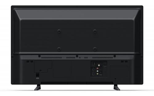 televisor led 32  magnavox 720p hdtv  smart rokutv