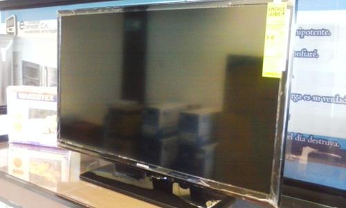 televisor led 32 rania