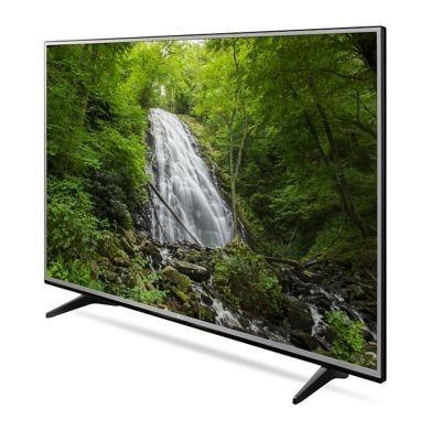televisor led 32  tv w32h16s isdbt sintonizador brasileño so
