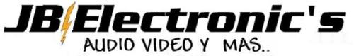 televisor led 49  samsung 49mu6100. 4k control voz,bluetooth