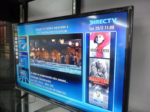 televisor led de 32 pulgadas premium pld32d90h