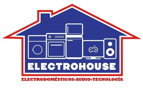 televisor led electro
