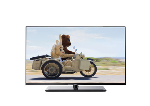 televisor led full hd 4000 series philips 47pfg4109
