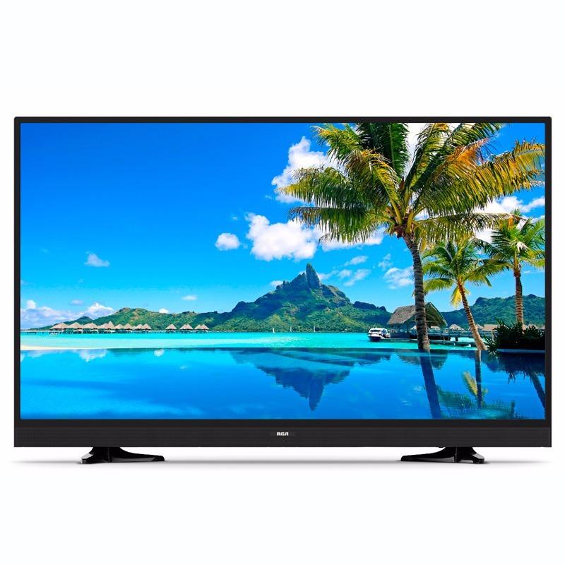 dd16723e21e Televisor Led Hd Rca L32dsfs 32 Usb Hdmi Tda   10 -   8.495