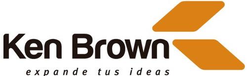 televisor led ken brown kb32s2000sa 32'' smart tv selectogar