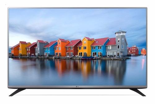 televisor led lg 32 pulgadas 32lj550 web os 3.5 smart tv tdt